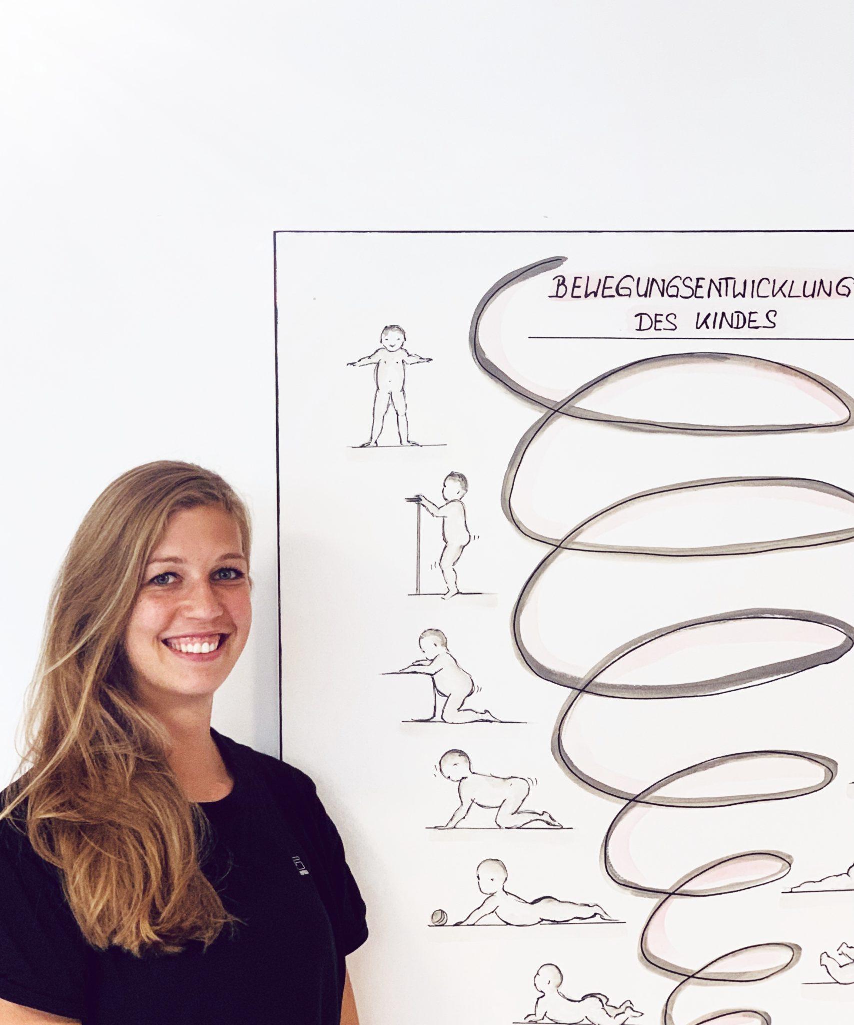 Daria Seitl-Huber